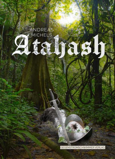Atahash