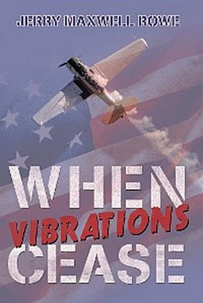 When Vibrations Cease