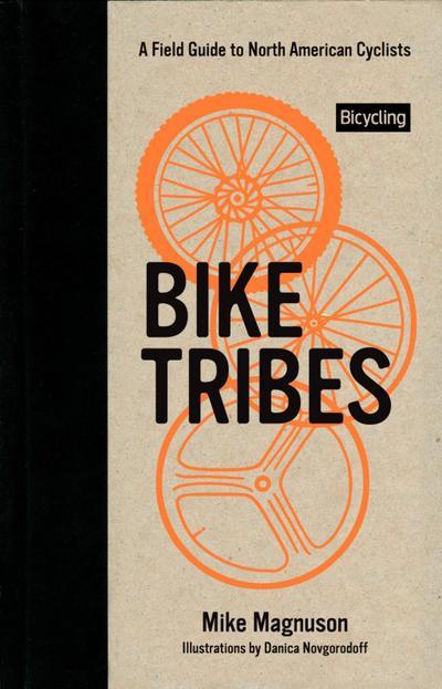 Bike Tribes