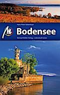 Bodensee: Reiseführer mit vielen praktischen  ...