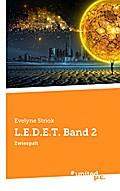 L.E.D.E.T. Band 2