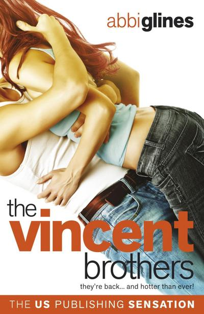 The Vincent Brothers: Original