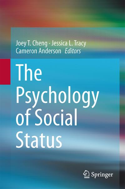 The Psychology of Social Status