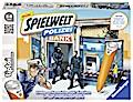 tiptoi® mini Spielwelt Polizei: SEK Eins ...