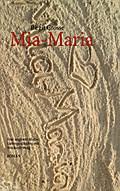 Mia-Maria - Birgit Grosse