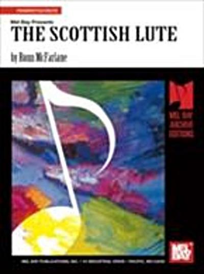 Scottish Lute
