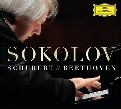 Schubert / Beethoven