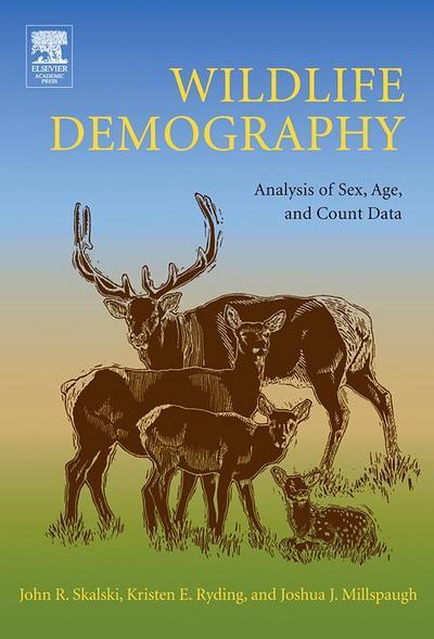 Wildlife Demography