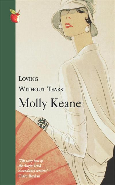 Loving Without Tears