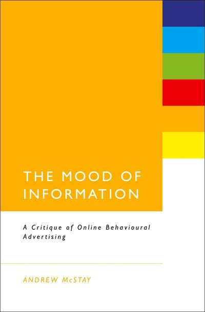 The Mood of Information