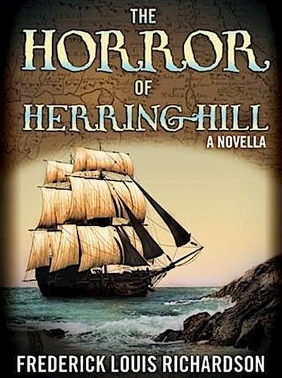 Horror of Herring Hill