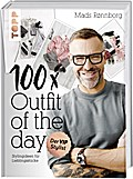 100 x Outfit of the Day