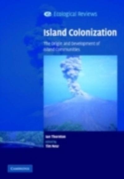Island Colonization