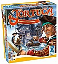 Tortuga (Spiel)