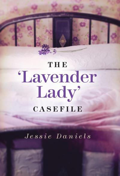 'Lavender Lady' Casefile