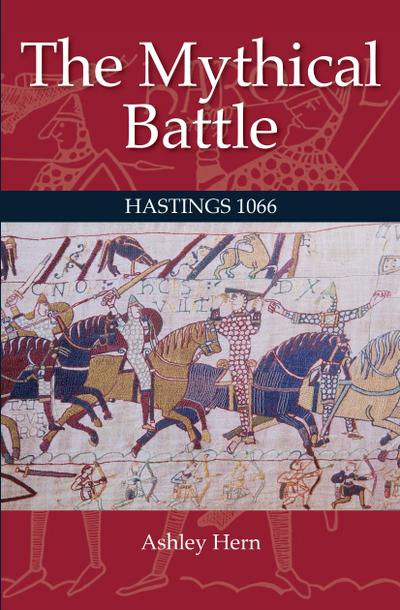 Mythical Battle