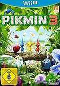 Wii U Pikmin 3 Selects