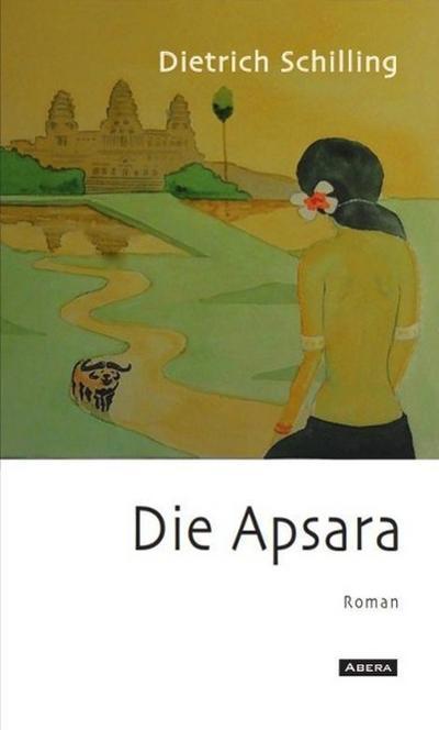 Die Apsara