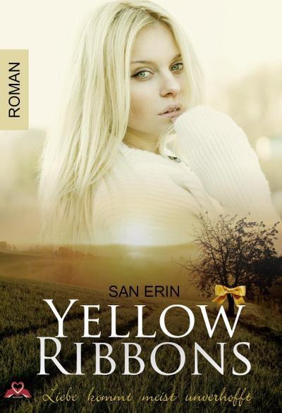 yellow-ribbons