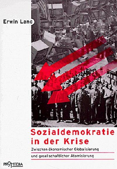 Sozialdemokratie in der Krise