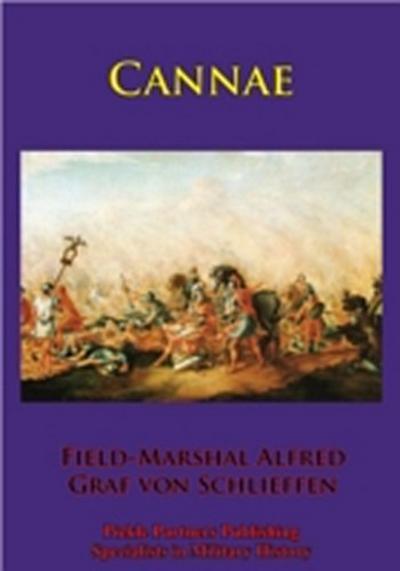Cannae [Illustrated Edition]