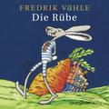 Die Rübe, 1 Audio-CD