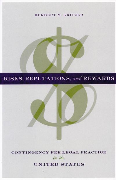 Risks, Reputations, and Rewards
