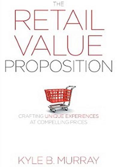 Retail Value Proposition
