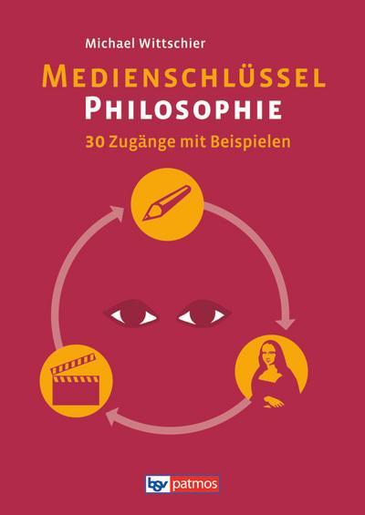 Medienschlüssel Philosophie