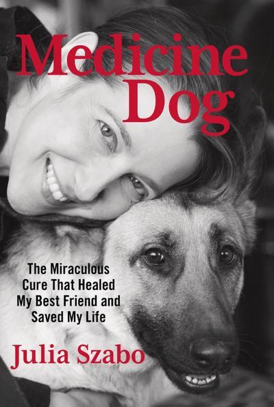 Medicine Dog