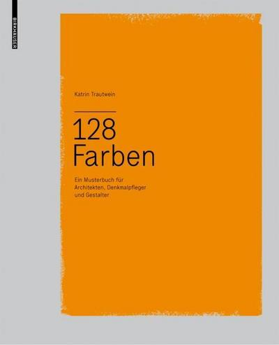 128 Farben