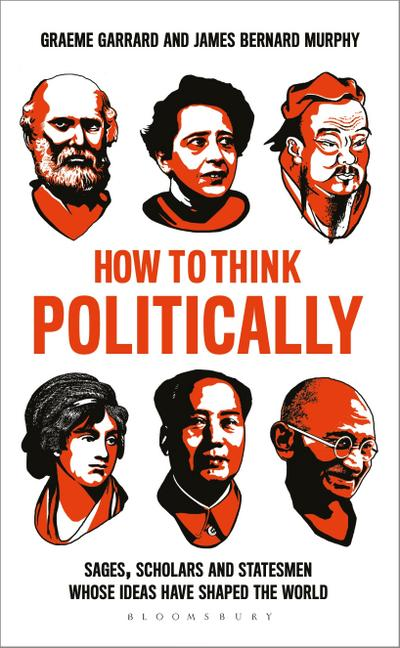 How to Think Politically