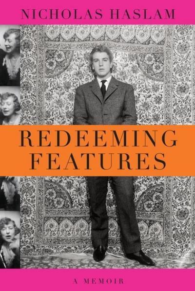 Redeeming Features