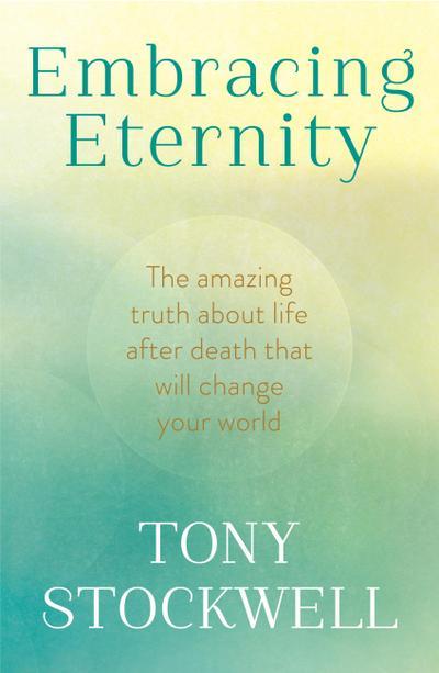 Embracing Eternity