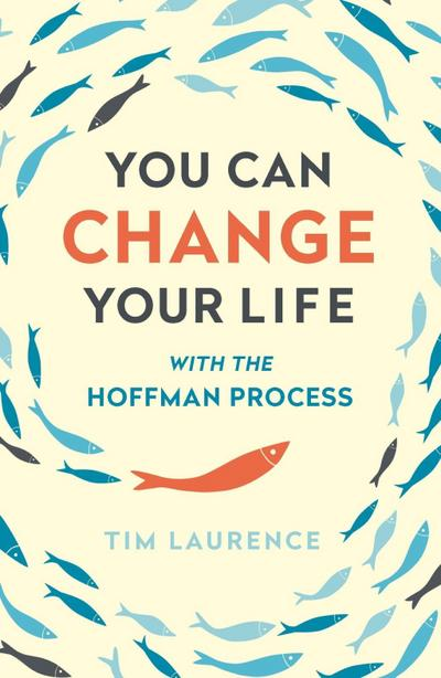 You Can Change Your Life