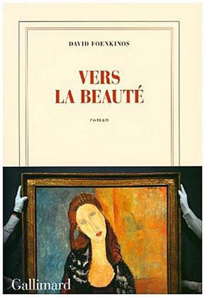 Vers la beauté
