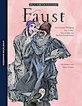 Faust: nach Johann W. von Goethe