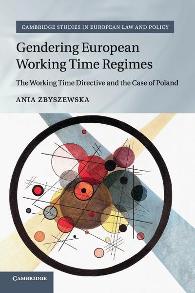 Gendering European Working Time Regimes