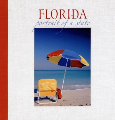 Florida: Portrait of a State
