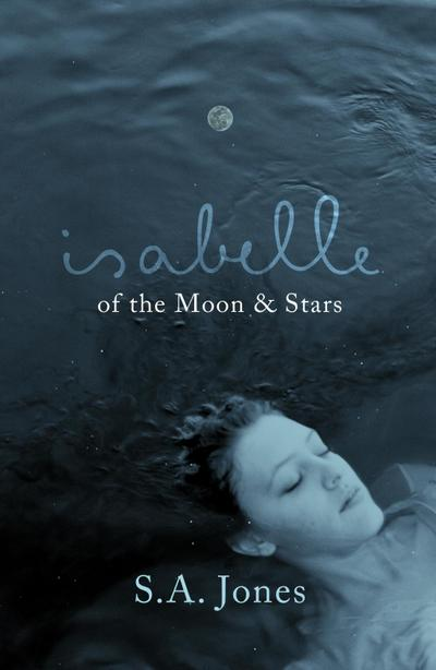 Isabelle of the Moon and Stars