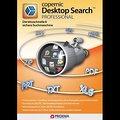 Copernic Desktop Search Pro