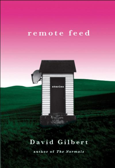Remote Feed