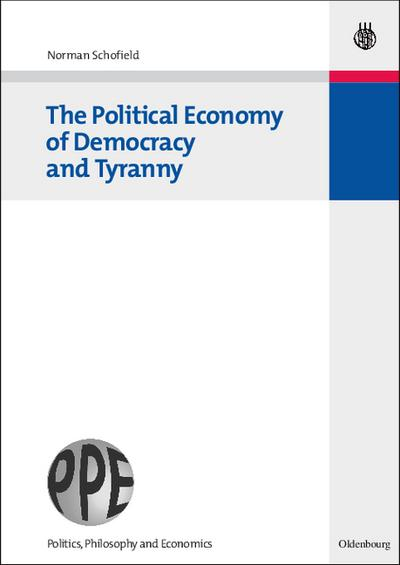 The Political Economy of Democracy and Tyranny