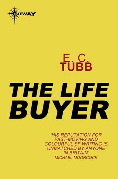 The Life Buyer