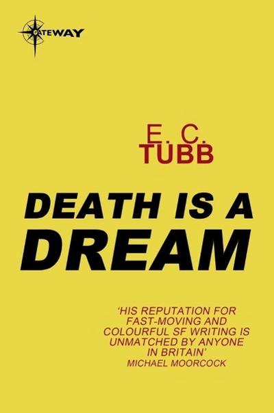 Death is a Dream