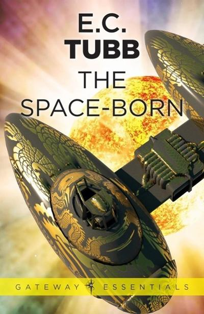The Space-Born
