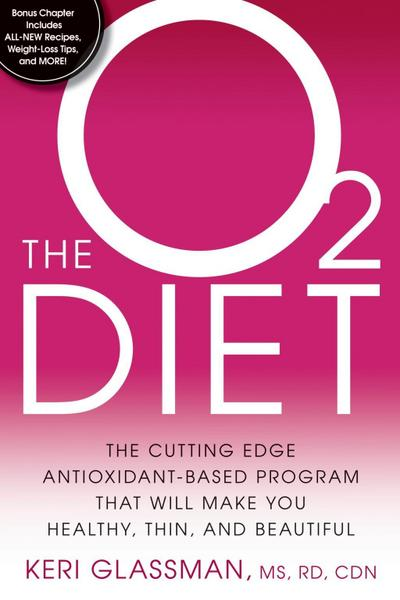 The O2 Diet