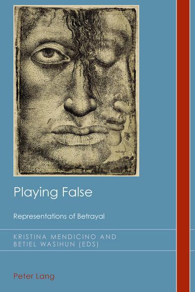 Playing False