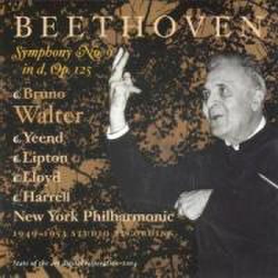 Sinfonie 9 (18.4.1949)