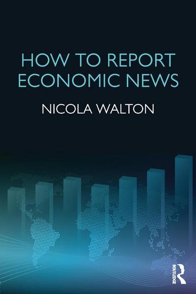 How to Report Economic News